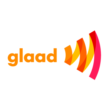 A portion of profits are donated to GLAAD