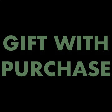Gift With Purchase - Rolik®