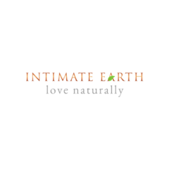 INTIMATE EARTH - ROLIK