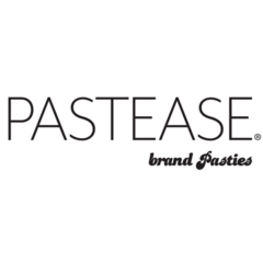 PASTEASE - ROLIK