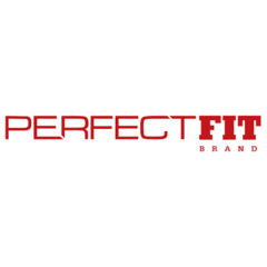 PERFECT FIT BRAND - ROLIK