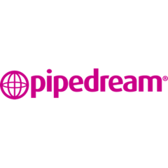 PIPEDREAM PRODUCTS - ROLIK