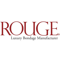 Rouge Garments Bondage - Rolik