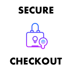 Secure Checkout - Rolik®