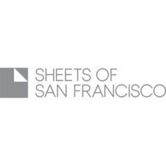 SHEETS OF SAN FRANCISCO - ROLIK