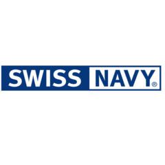 SWISS NAVY - ROLIK
