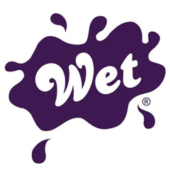 WET LUBRICANTS - ROLIK