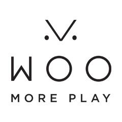 WOO MORE PLAY - ROLIK