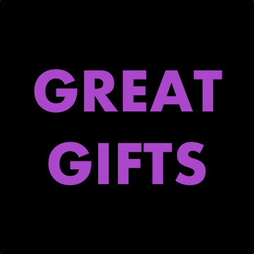 Great Gifts - Rolik®