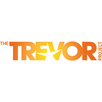 A portion of profits are donated to The Trevor Project