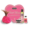 Sweet Heart Strawberry Kit by Kama Sutra - rolik