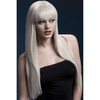 Jessica Wigs by Fever Lingerie - rolik