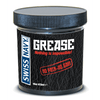 Original Grease by M.D. Science Lab - rolik