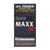 Maxx Large Flare Condoms by Kimono Condoms - rolik