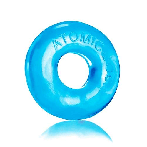 Do-Nut-2 Large Atomic Jock C-Rings by Oxballs - rolik