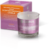 Dona Scented Massage Candles by JO - rolik