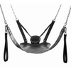 Extreme Sling by XR Brands - rolik