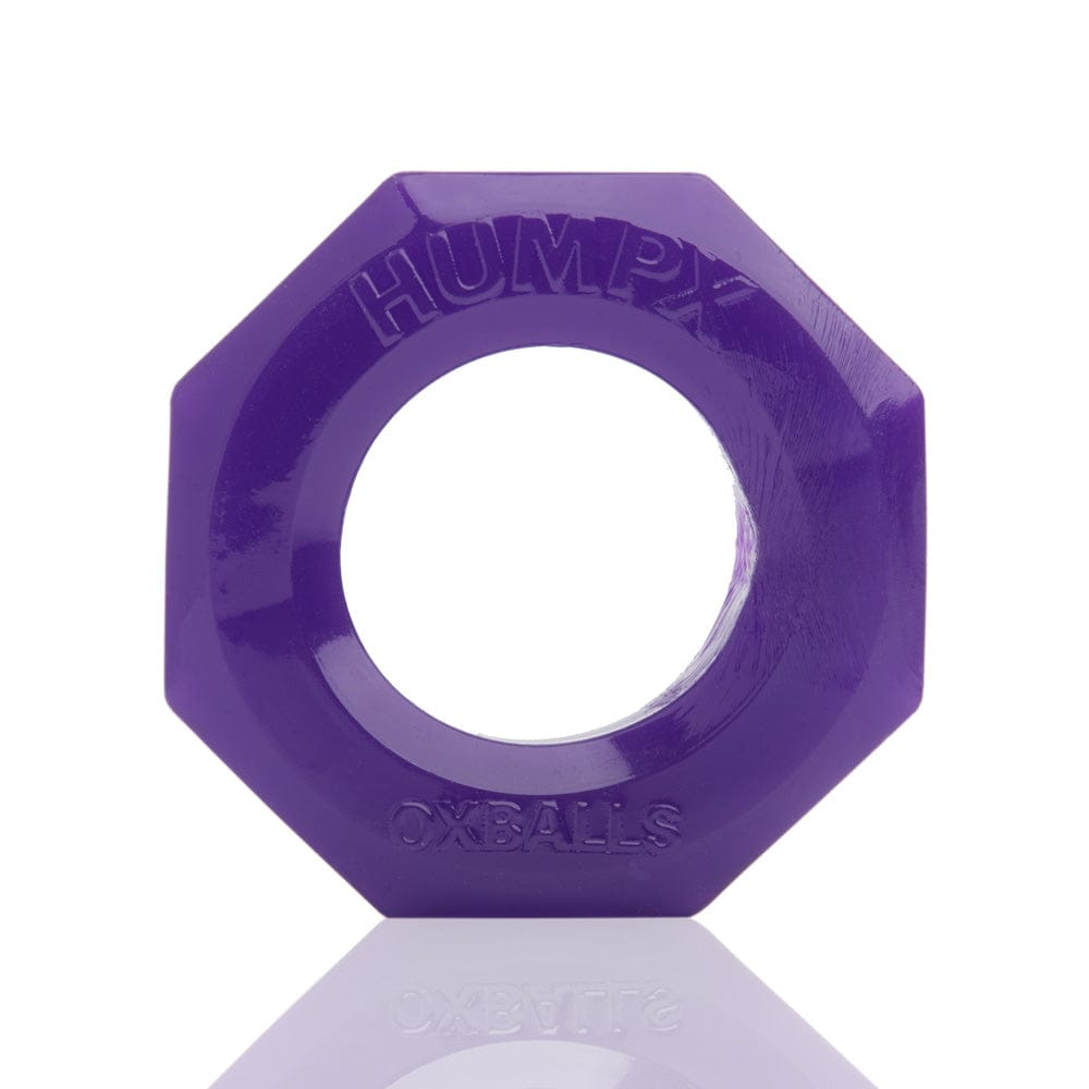 Oxballs HUMPX C-Ring Purple - Rolik®