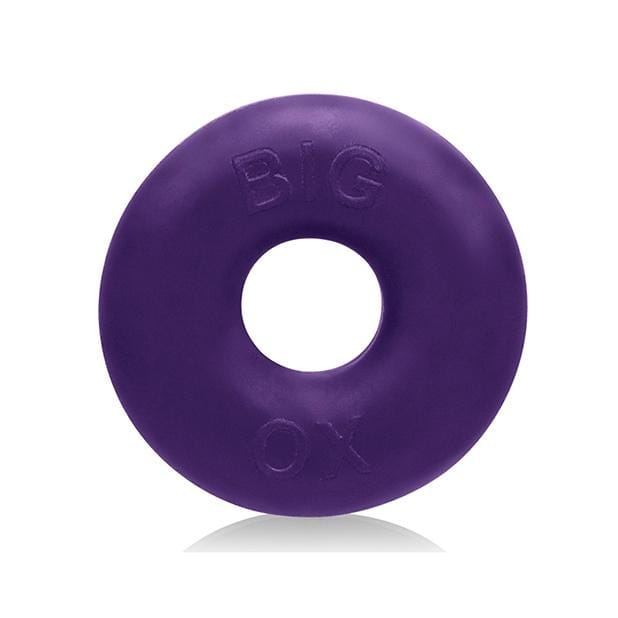 Oxballs Big Ox C-Ring Purple - Rolik®