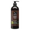 Hemp Seed Hand and Body Lotions by Earthly Body - rolik