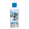 Hero Lubes by ID Lubricants - rolik
