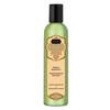 Naturals Massage Oils by Kama Sutra - rolik