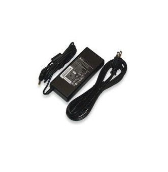 BTExpert® AC Adapter Power Supply for HP 4438518-001 446783-001 HP-510 HSTNN-C20C HSTNN-FB40 HSTNN-IB44 HSTNN-IB45 RW557AA Charger with Cord