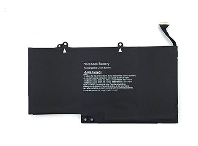 BTExpert® Laptop Battery for HP Envy X360 13-A133CA 13-A155CL 13-A201TU 13-A233CA 13-A317CL 13-B101TU 13-B102TU 3700mah 3 cell