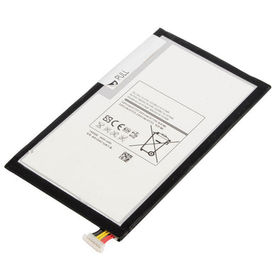 BTExpert® Tablet Battery for Samsung Galaxy Tab 3 8.0 SM-T310 SM-T311 SP3379D1H T310 T3100 T311 T3110 T32 T4450E 4450mah