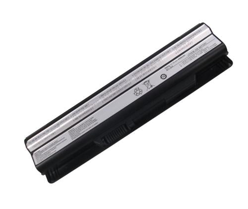 BTExpert Battery for Msi FX700-012FR GE70 FR720 FX720 MS-1482 MS-16G1 MS-16G4 MS-16G7 MS-16GA 6 Cell