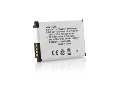 Battery for Samsung Galaxy S4 2200mah