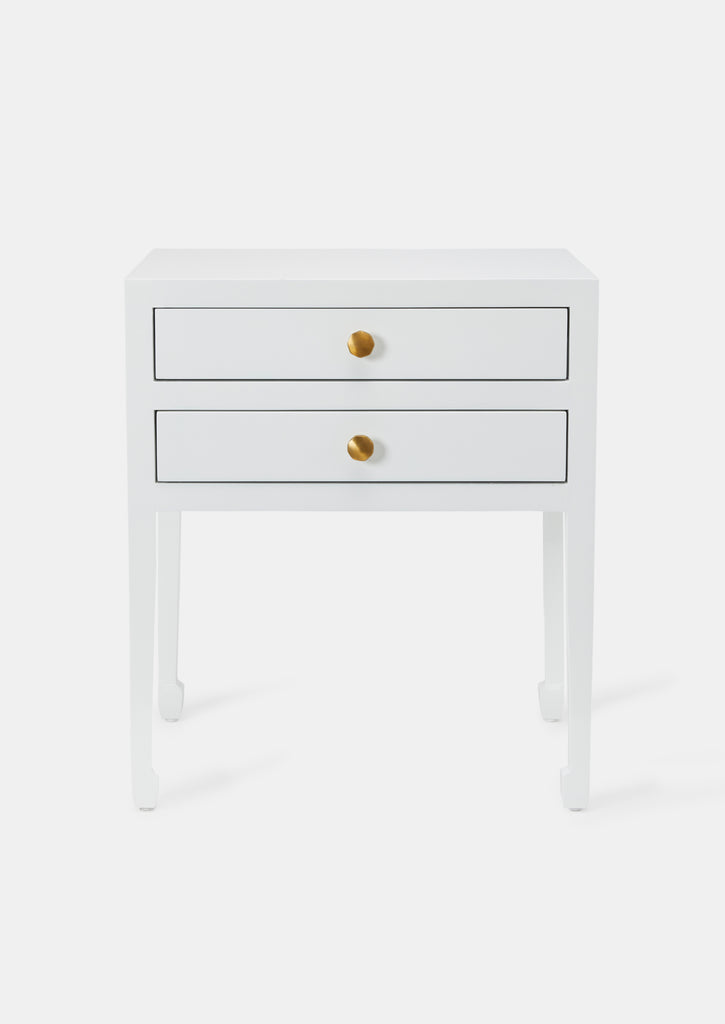 NEW - Arabella Bedside