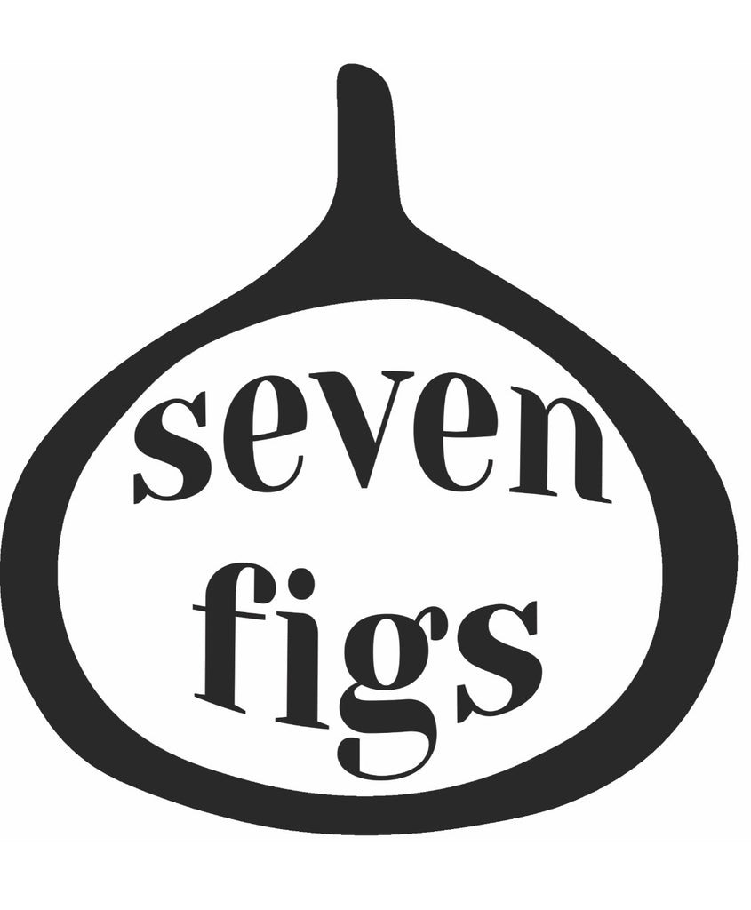 Seven Figs Collective