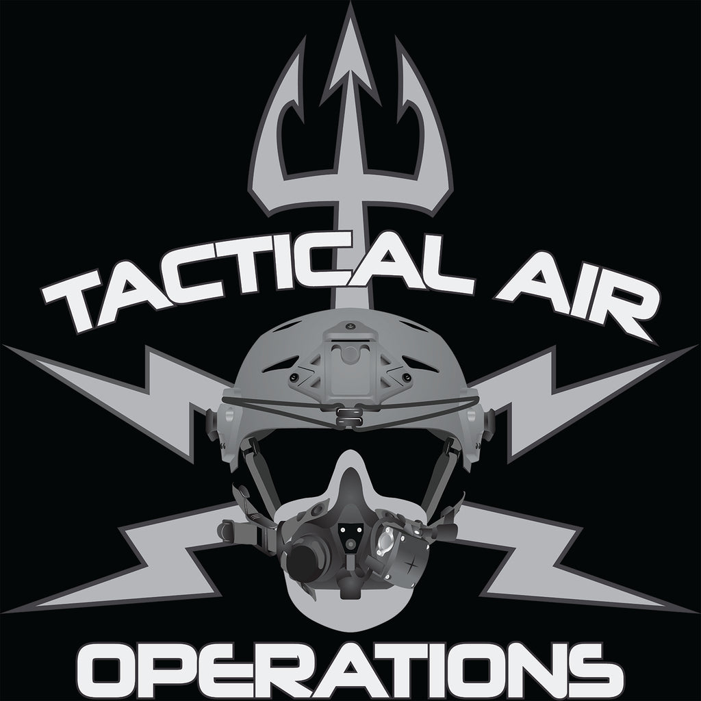 Tactical Air Operations
