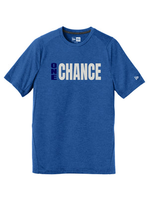 One Chance Performance Shirt