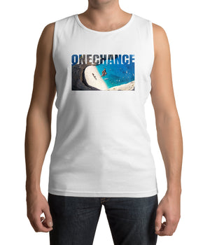 One Chance Tank
