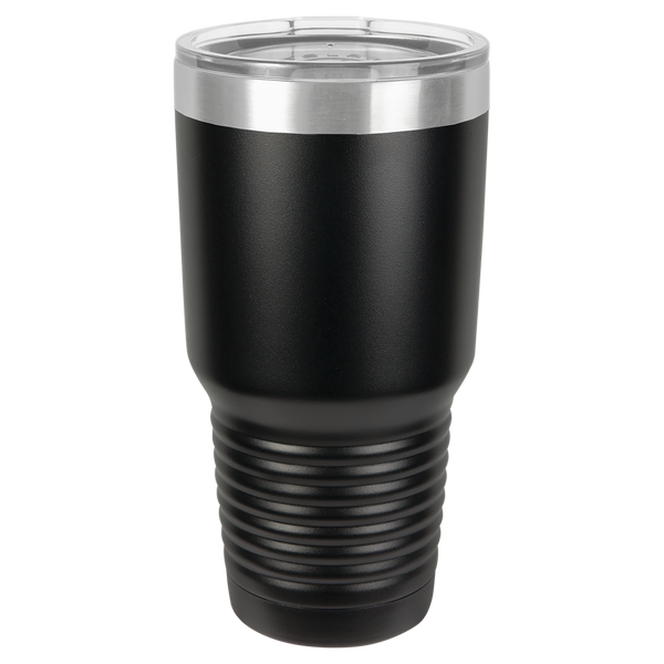 Dodge Ram Tumbler Cup D3 - Engraved Effects