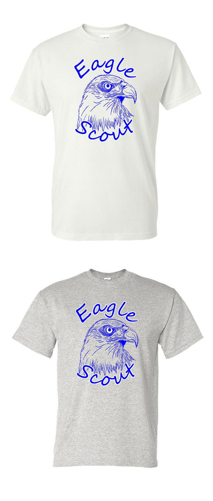 Eagle Scout T-Shirt