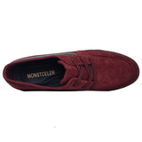 Men Vulcanized Shoes