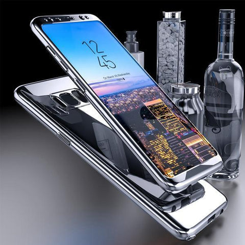 Case For Samsung Mobiles