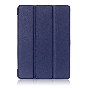 Kindle Fire cover - Bluebubbly