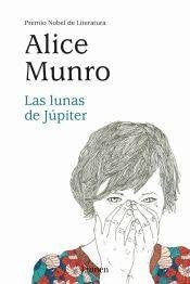 Las Lunas De Jupiter-Book-Palm Beach Bookery
