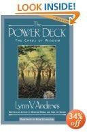 Power Deck Book Only-Book-Palm Beach Bookery
