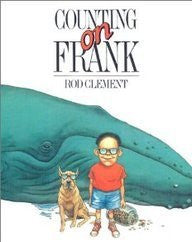 Counting on Frank-Book-Palm Beach Bookery