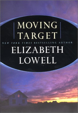 Moving Target-Book-Palm Beach Bookery