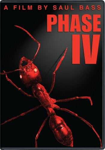 Phase IV-DVD-Palm Beach Bookery