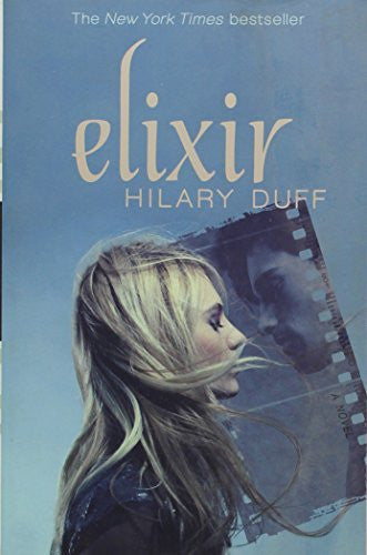 Elixir-Book-Palm Beach Bookery