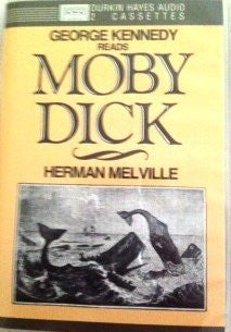 Moby Dick-Book-Palm Beach Bookery