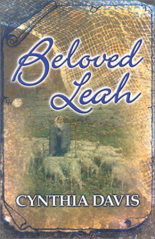 Beloved Leah-Book-Palm Beach Bookery