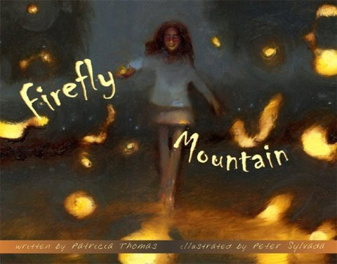 Firefly Mountain-Book-Palm Beach Bookery